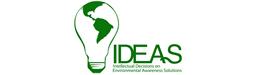 Ideas.org