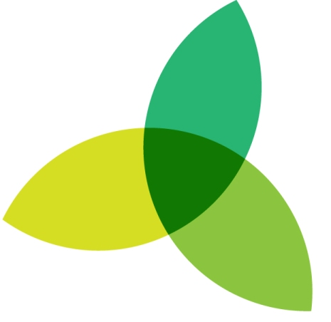 Logo-DAS-Option1